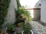 Вилла ROSA BLANCA с бассейном, расположенная в урбанизации Льорет Блау в 6 км от Льорет де Мар
