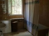 Вилла SOL I PINS с бассейном, расположенная в урбанизации Льорет Блау в 6 км от Льорет де Мар.