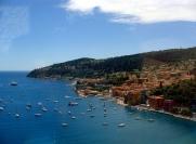 Экскурсия Монако, Ницца, Грасс - Серенада лазурного берега